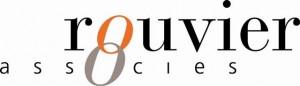 logo_Rouvier_Associes_JPEG