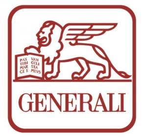 log_generali