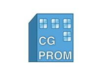7a3b2-cg-prom