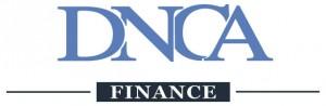 DNCA-logo-Q170111(1)(1)