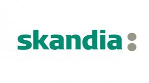 Logo-skandia