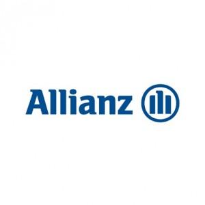 allianz_416x416