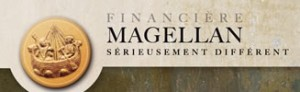 financiere_magellan