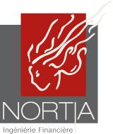nortia