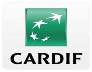 www.cardif.fr